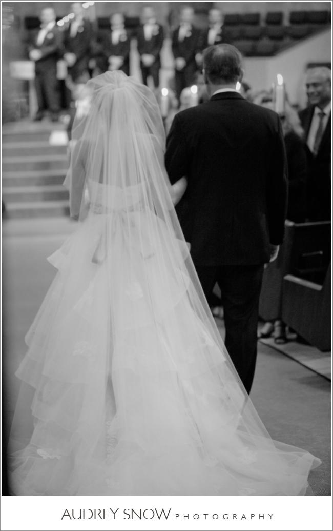 audreysnow-photography-mediterra-wedding_1452.jpg