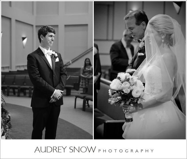 audreysnow-photography-mediterra-wedding_1453.jpg