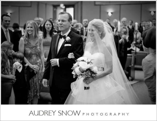 audreysnow-photography-mediterra-wedding_1454.jpg