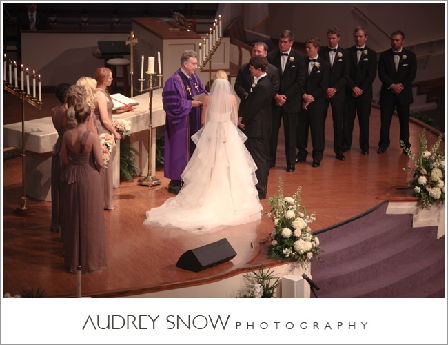 audreysnow-photography-mediterra-wedding_1456.jpg