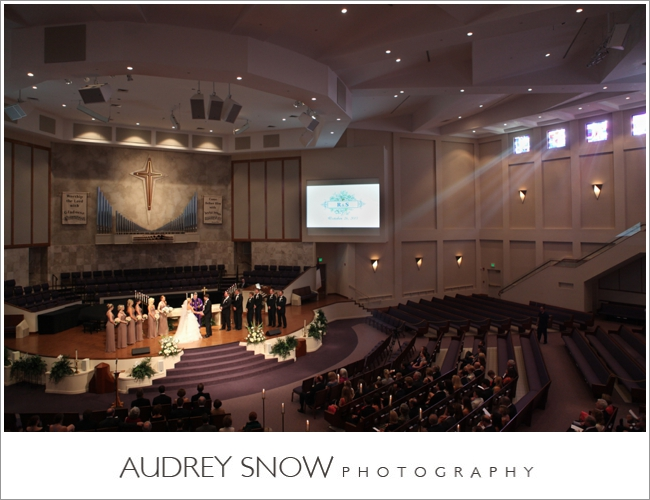 audreysnow-photography-mediterra-wedding_1457.jpg