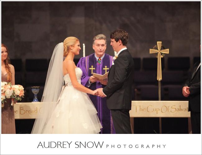 audreysnow-photography-mediterra-wedding_1458.jpg