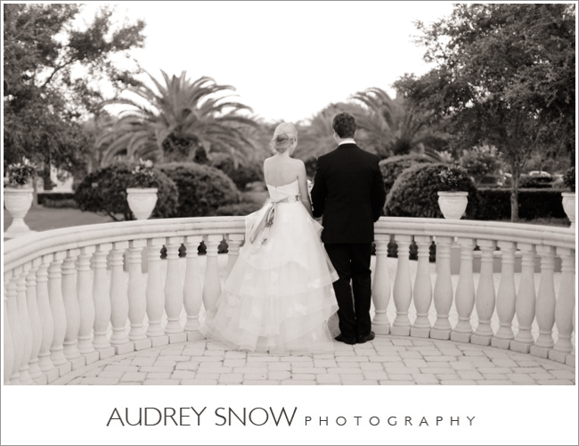 audreysnow-photography-mediterra-wedding_1462.jpg