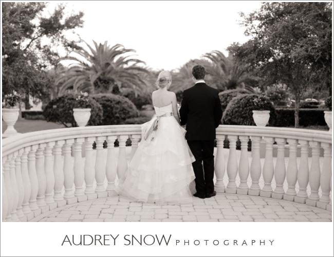 audreysnow-photography-mediterra-wedding_1462.jpg