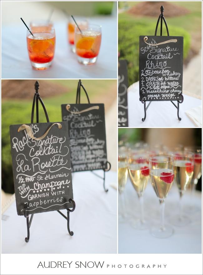 audreysnow-photography-mediterra-wedding_1461.jpg