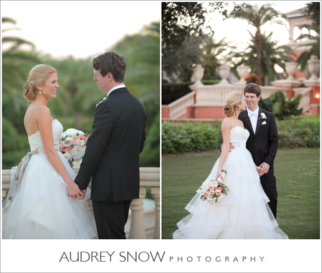 audreysnow-photography-mediterra-wedding_1464.jpg