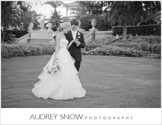 audreysnow-photography-mediterra-wedding_1466.jpg