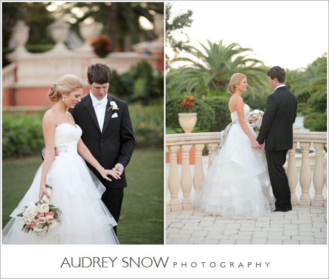 audreysnow-photography-mediterra-wedding_1465.jpg