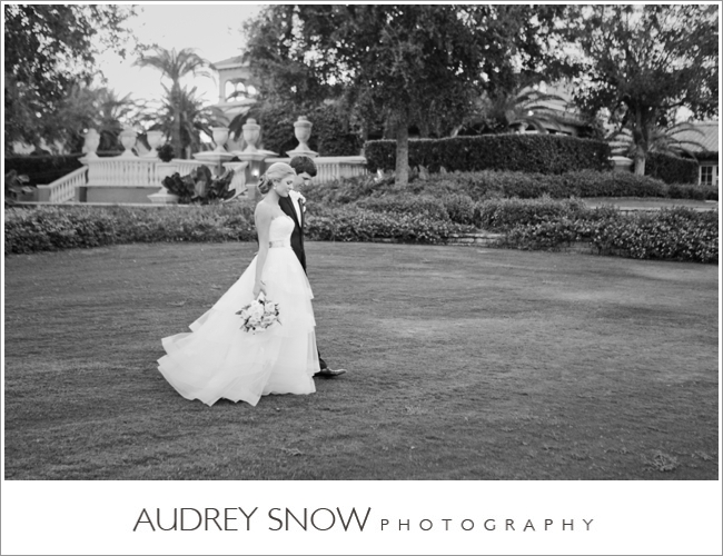audreysnow-photography-mediterra-wedding_1467.jpg