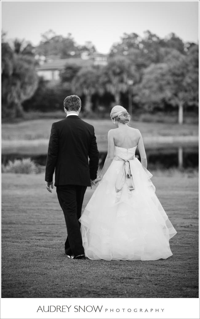 audreysnow-photography-mediterra-wedding_1468.jpg