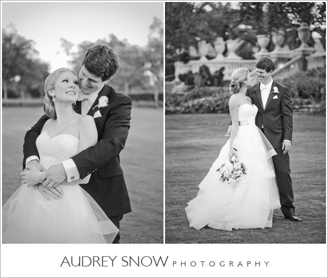 audreysnow-photography-mediterra-wedding_1469.jpg