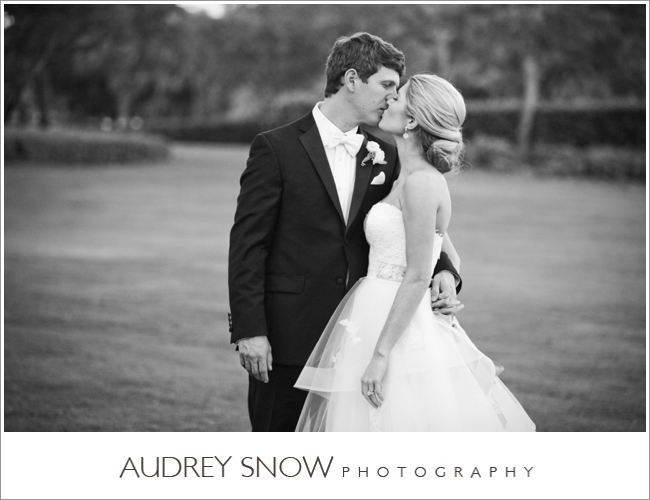 audreysnow-photography-mediterra-wedding_1471.jpg