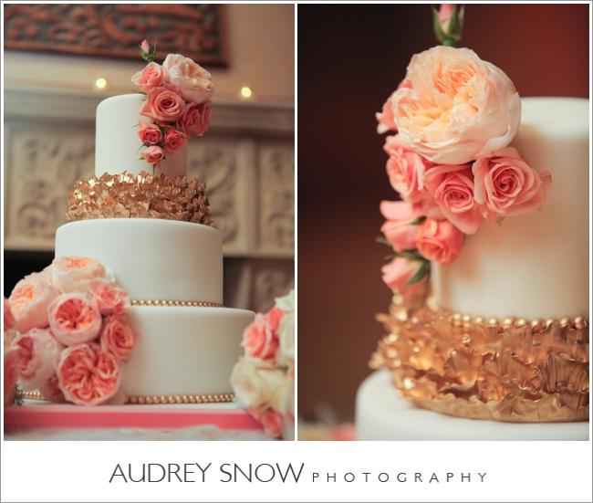 audreysnow-photography-mediterra-wedding_1472.jpg