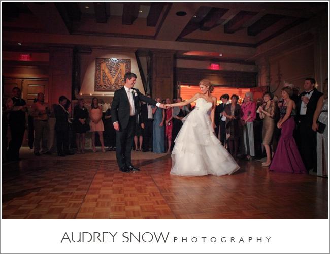 audreysnow-photography-mediterra-wedding_1473.jpg