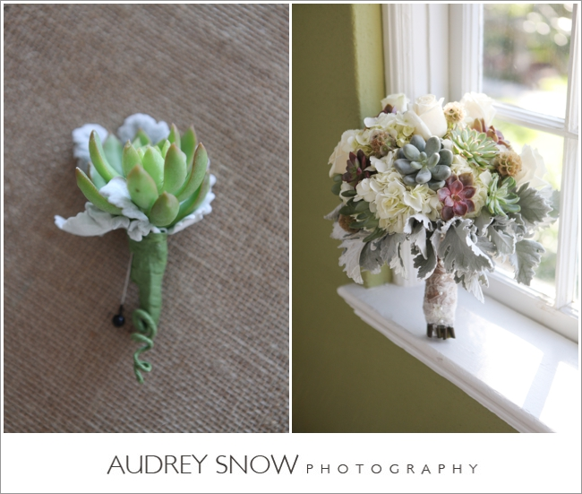 audreysnow-photography-marie-selby-wedding_1501.jpg