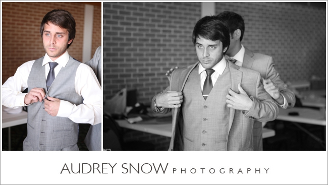 audreysnow-photography-marie-selby-wedding_1503.jpg