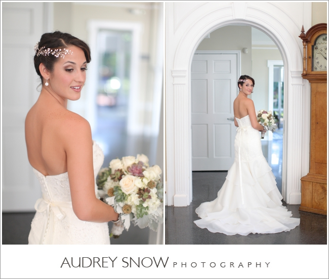 audreysnow-photography-marie-selby-wedding_1505.jpg