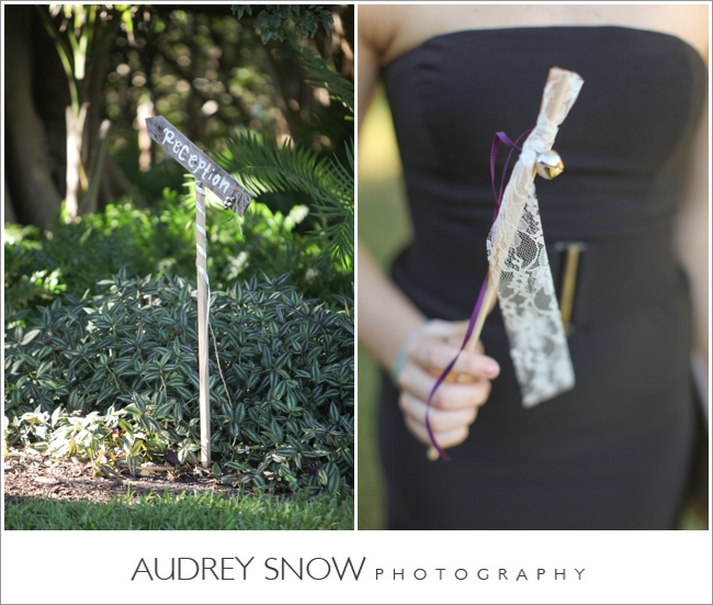 audreysnow-photography-marie-selby-wedding_1507.jpg