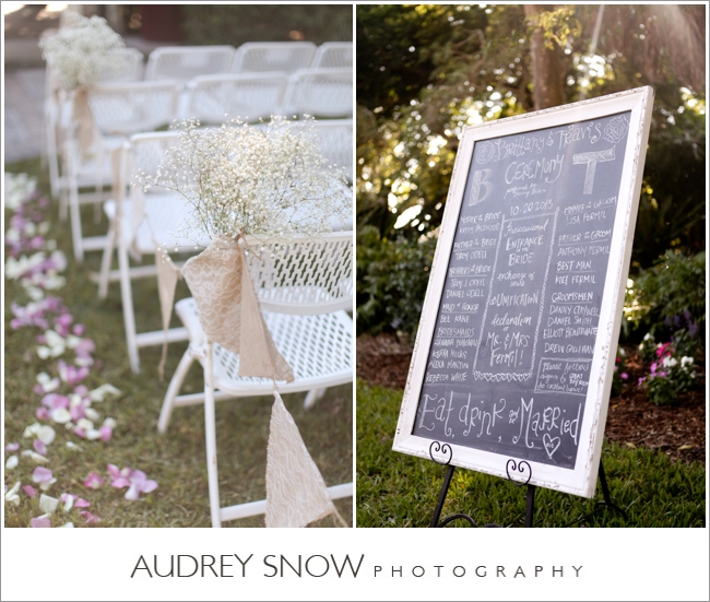 audreysnow-photography-marie-selby-wedding_1506.jpg
