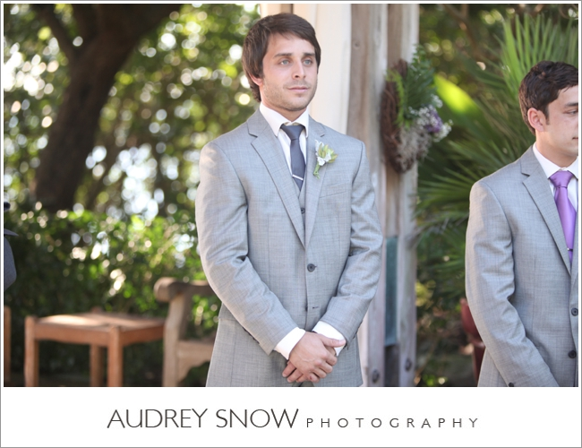 audreysnow-photography-marie-selby-wedding_1511.jpg
