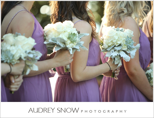 audreysnow-photography-marie-selby-wedding_1517.jpg