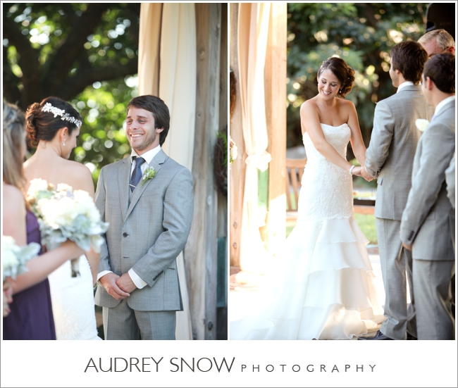 audreysnow-photography-marie-selby-wedding_1518.jpg