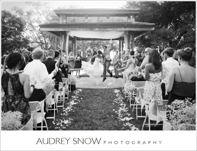 audreysnow-photography-marie-selby-wedding_1522.jpg