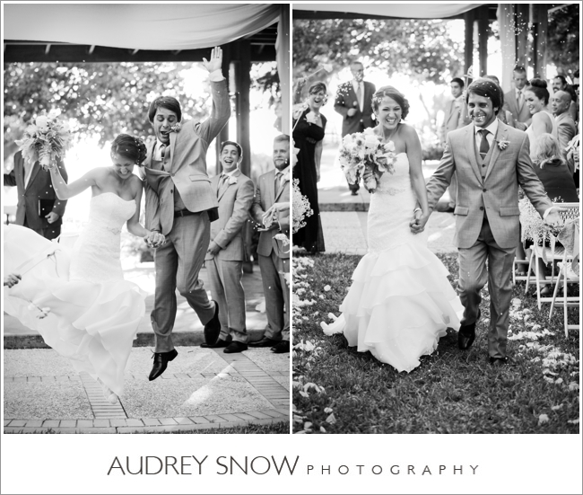audreysnow-photography-marie-selby-wedding_1523.jpg