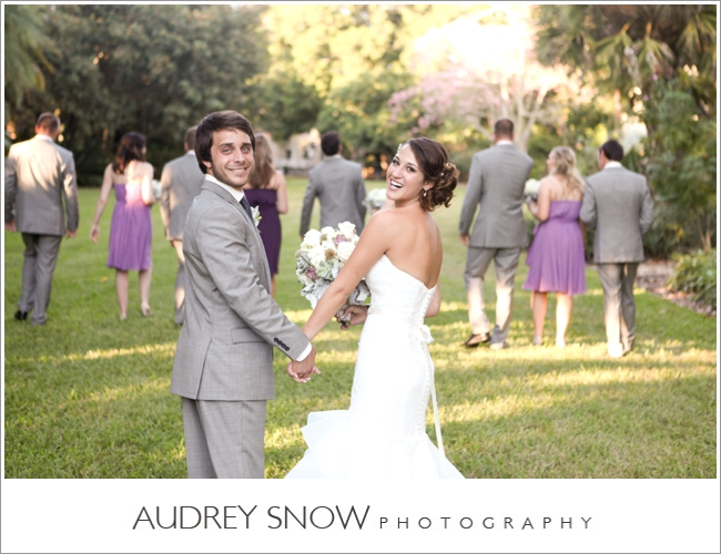 audreysnow-photography-marie-selby-wedding_1527.jpg
