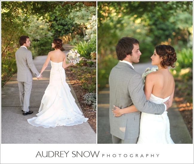 audreysnow-photography-marie-selby-wedding_1530.jpg