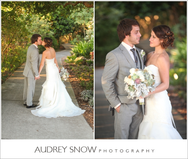 audreysnow-photography-marie-selby-wedding_1533.jpg