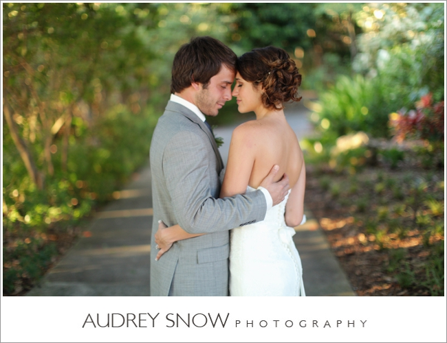 audreysnow-photography-marie-selby-wedding_1532.jpg
