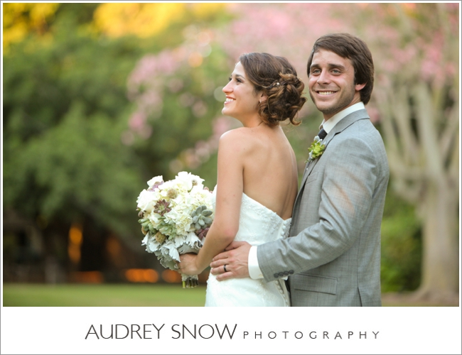audreysnow-photography-marie-selby-wedding_1536.jpg