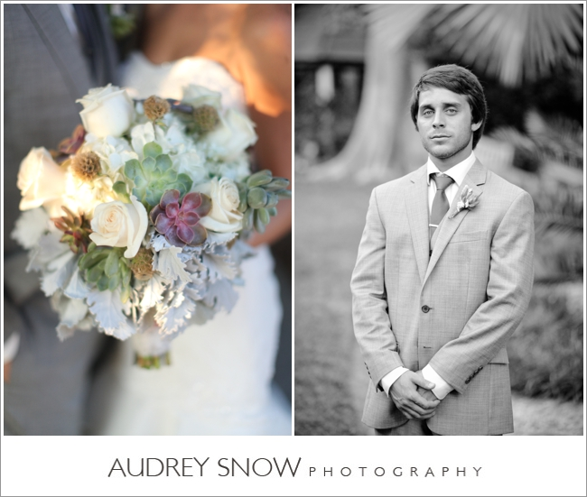 audreysnow-photography-marie-selby-wedding_1535.jpg