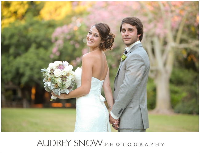 audreysnow-photography-marie-selby-wedding_1538.jpg