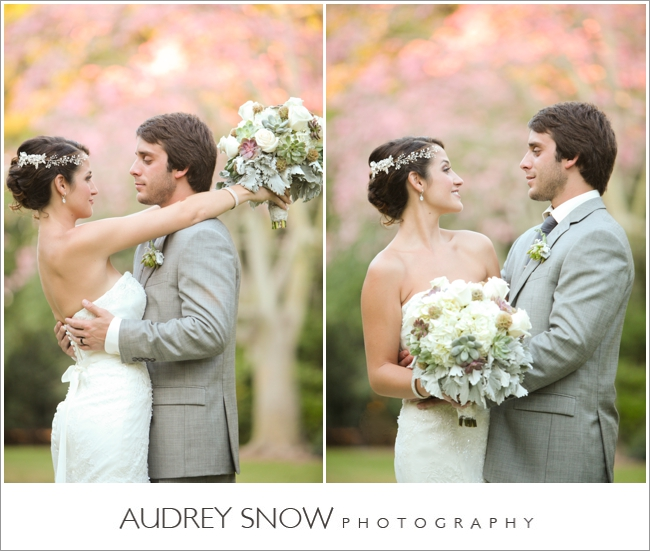 audreysnow-photography-marie-selby-wedding_1537.jpg