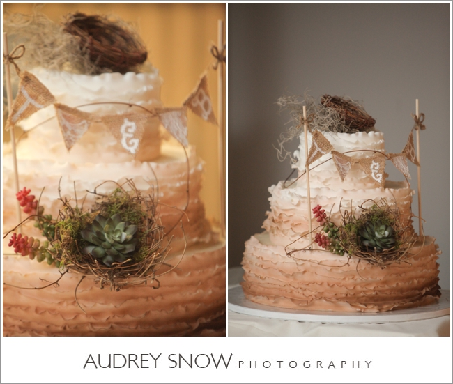 audreysnow-photography-marie-selby-wedding_1539.jpg