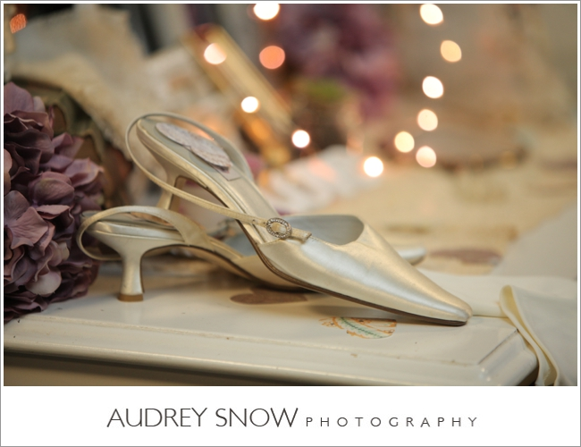audreysnow-photography-marie-selby-wedding_1541.jpg