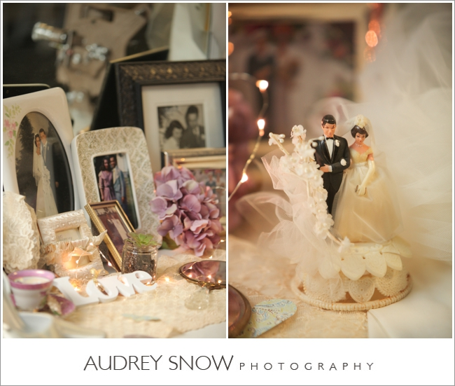 audreysnow-photography-marie-selby-wedding_1542.jpg