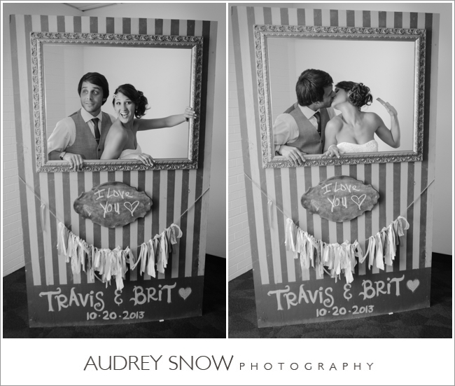 audreysnow-photography-marie-selby-wedding_1543.jpg