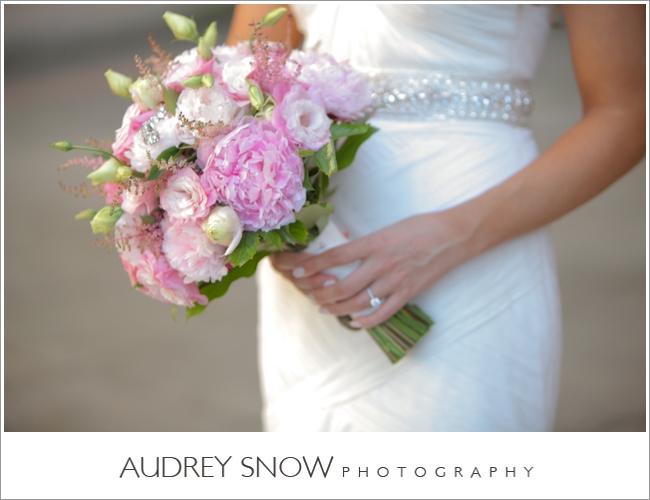 audreysnow-photography-naples-ritz-carlton_1588.jpg