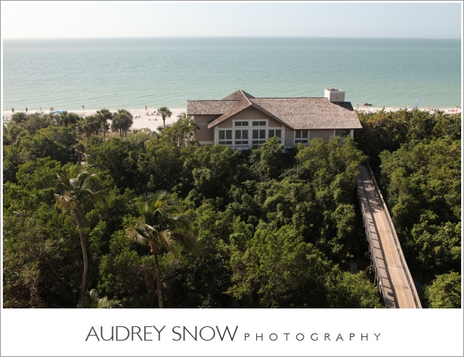 audreysnow-photography-naples-ritz-carlton_1587.jpg