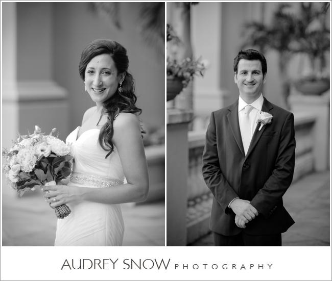 audreysnow-photography-naples-ritz-carlton_1590.jpg