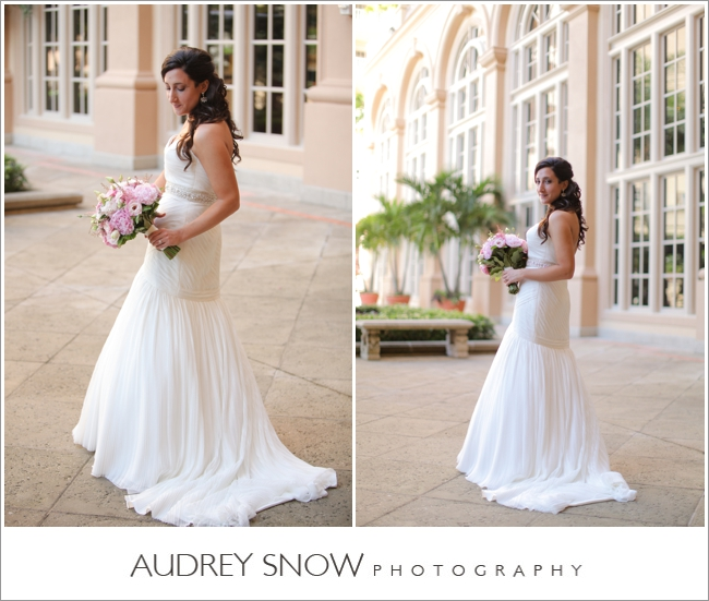 audreysnow-photography-naples-ritz-carlton_1589.jpg
