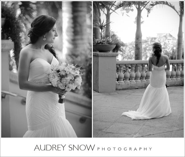 audreysnow-photography-naples-ritz-carlton_1591.jpg