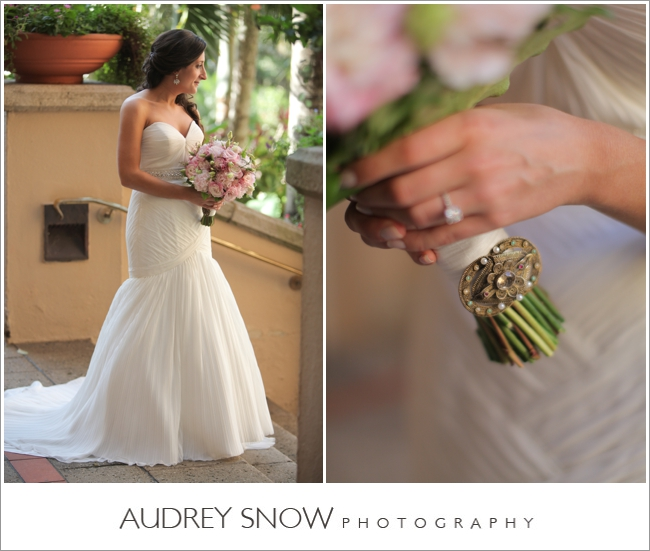 audreysnow-photography-naples-ritz-carlton_1593.jpg