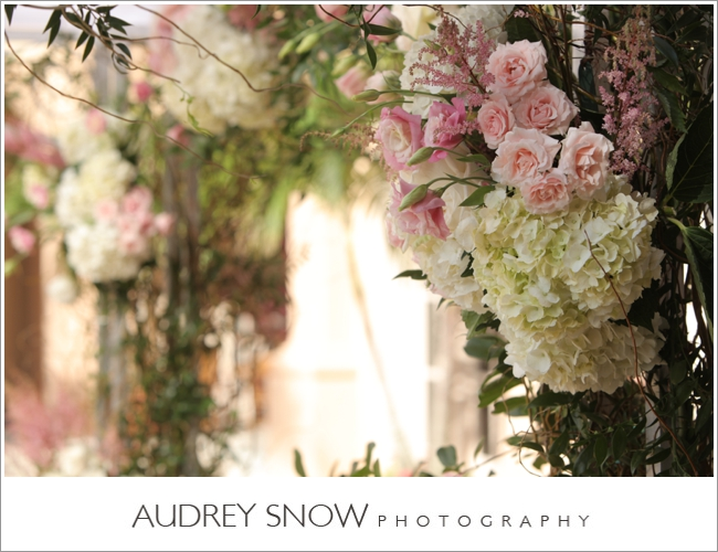 audreysnow-photography-naples-ritz-carlton_1597.jpg