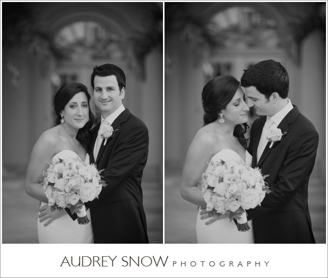 audreysnow-photography-naples-ritz-carlton_1601.jpg