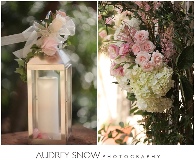 audreysnow-photography-naples-ritz-carlton_1605.jpg