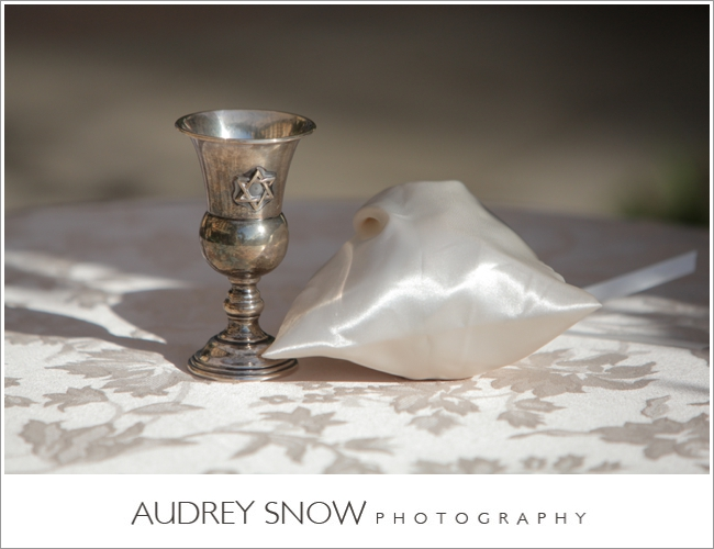 audreysnow-photography-naples-ritz-carlton_1607.jpg